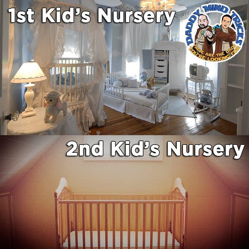 Mememonday Parenting Memes 183 Daddy Mind Tricks