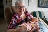 Great-Grandma-and-Wesley