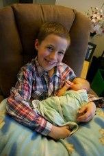 Nephew-and-Wesley