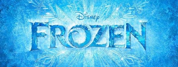 Frozen-disney-frozen-logo