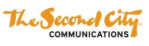 The Second City Communications