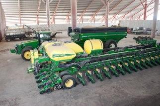 Farming-Tools