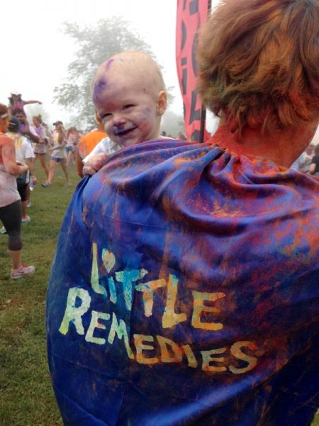 Color-In-Motion-Chicago-2014-DaddysGrounded-Smile-Baby-Cape-Little-Remedies