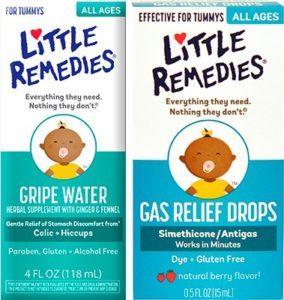 Little-Remedies-Tummies