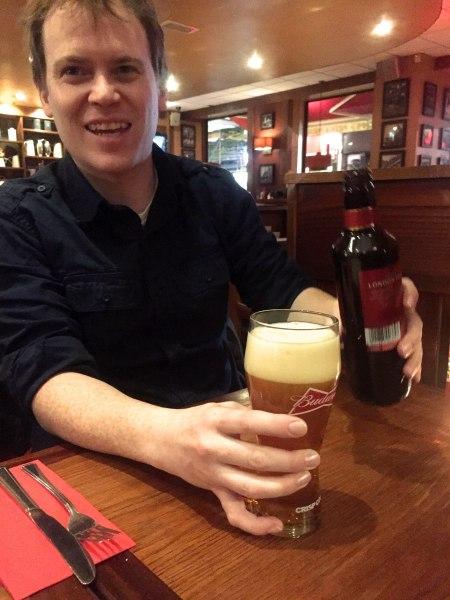 London_Pub