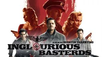 Netflix_Inglourious_Basterds