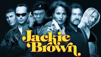 Netflix_Jackie_Brown