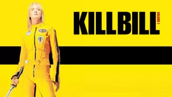 Netflix_Kill_Bill_One