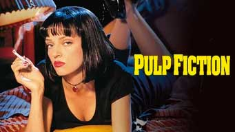 Netflix_Pulp_Fiction