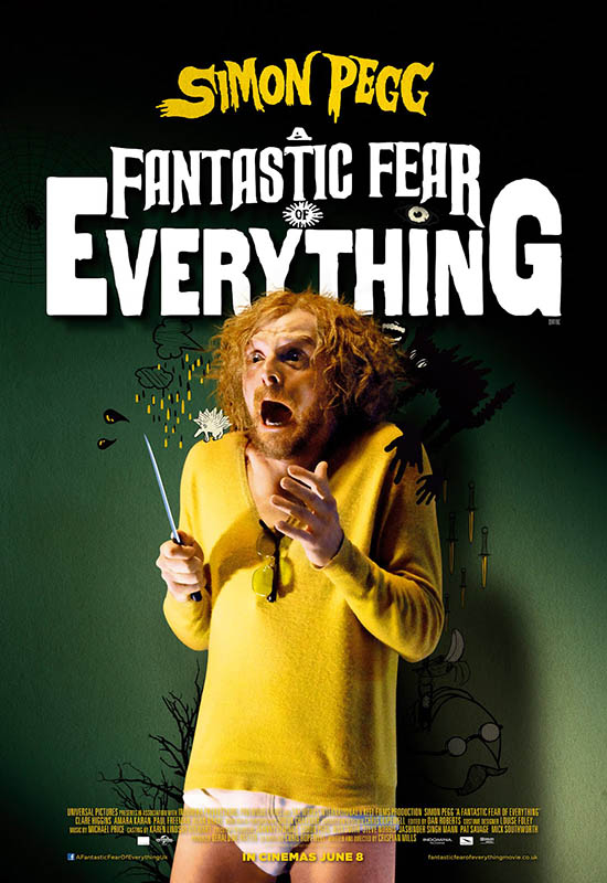 A-Fantastic-Fear-of-Everything-Netflix