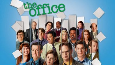 TheOffice