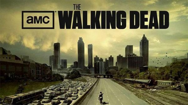 The_Walking_Dead