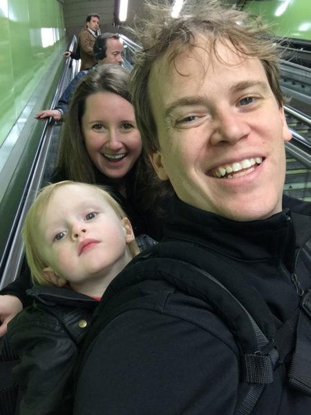 Export_DaddysGrouned_Spain_Selfie_Family
