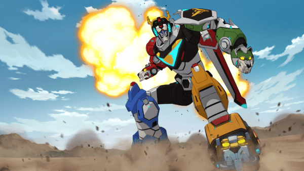 DaddysGrounded_Voltron_Frame