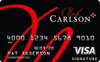 cc-carlson