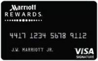 marriott-rewards-premier-credit-card-from-chase