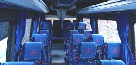 geoiceland-day-tours-minibus-3