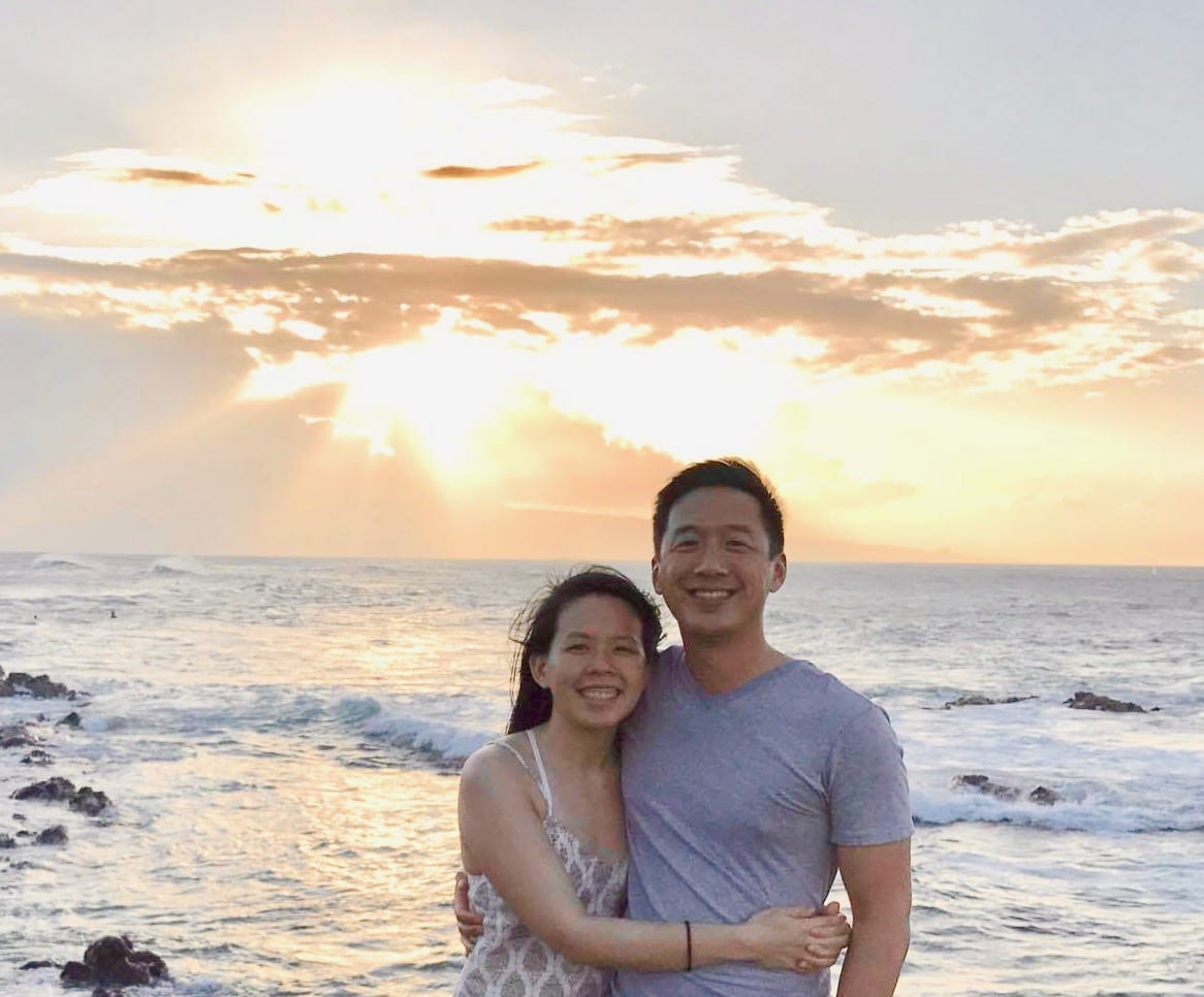 Travel Success Tales: Last-minute anniversary trip to Maui for $11/person