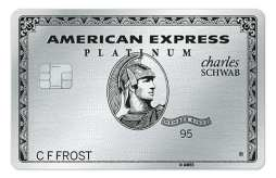 platinum-card[1]