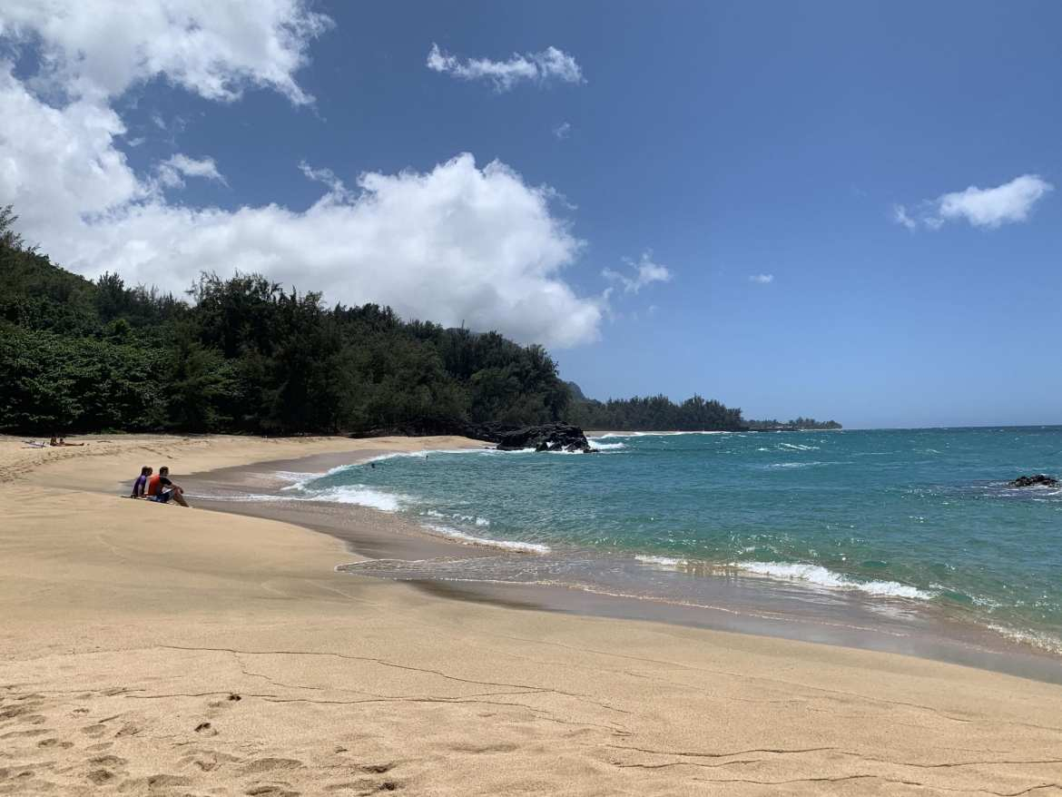Visiting Kauai's North Shore – what you need to know