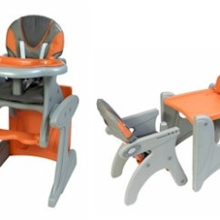 High Chair Converts To Table And Ergonomic Reading Combi Transition Kids In Disguise Daddy Types Jpg