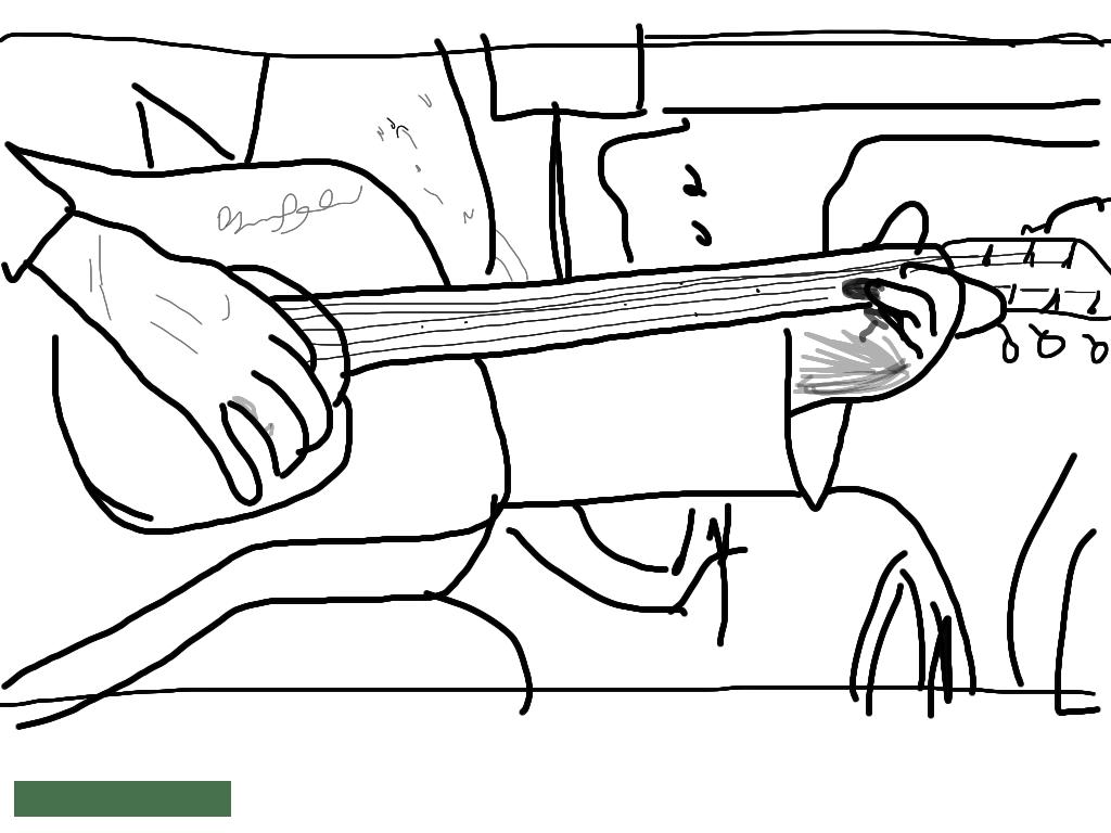 Johnny Cash Hurt Music Video Meaning Auto Electrical Wiring Diagram Volvo Motorola Alternator External Regulator Wells Cargo Trailer Citroen C3 Fuse Box Honda Express