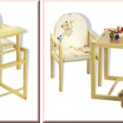 Combi High Chair Most Comfortable Living Room Transition Kids Table In Disguise Daddy Types Kombi Highchair Jpg
