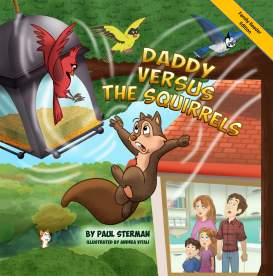 family reader cover for web