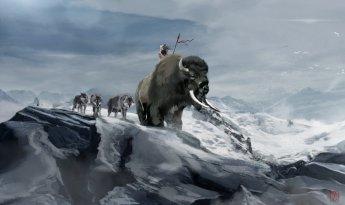 david-benzal-bisonte-04