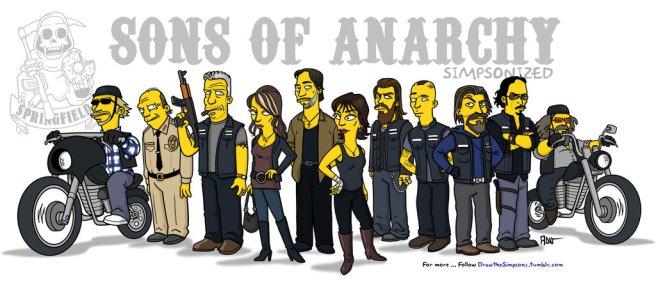 sons_of_anarchy___simpsonized_by_adn_z-d6xjoq1
