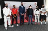 تيبو المغرب تعلن عن برامج الدمج الاجتماعي والاقتصادي باعتماد الرياضة لفائدة الشباب