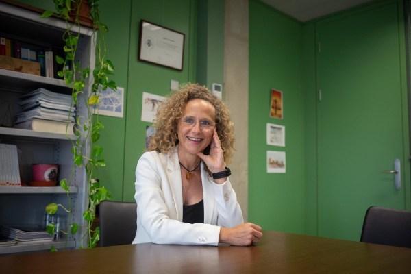 La jutgessa degana de Barcelona afirma que es tracta d'un procés habitual en la normalitat penitenciària | EuropaPress