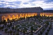 Peninsula-Paris-Academy-A-Royal-Journey-1-copy-600x400