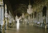 Peninsula-Paris-Academy-A-Royal-Journey-2-copy-600x415