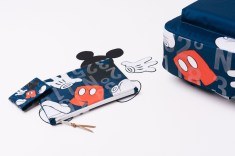 s16_mickeymouse_lifestyle_web_02