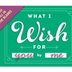 Image of the Wish Book
