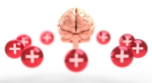 Brain, mental needs