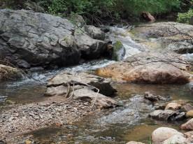 Comanche Peak Wilderness 1.2