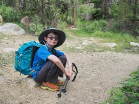 Comanche Peak Wilderness 2.21