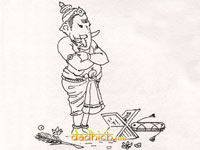 Free Wallpapers Backgrounds of Hindu Gods : Religious
