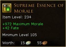 SupremeMorale
