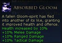 AbsorbedGloom