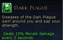 DarkPlague