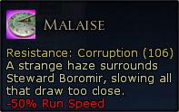 MalaiseDebuff