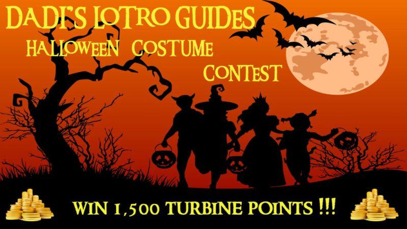 dlg-halloween-contest