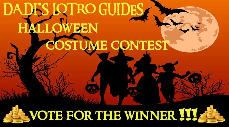 dlg-halloween-contestvote