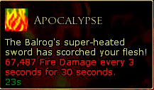This image has an empty alt attribute; its file name is T1-Apocalypse.png