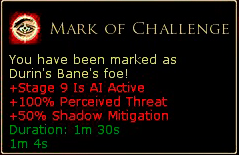 This image has an empty alt attribute; its file name is T1-Mark-of-Challenge.png