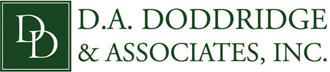 D.A. Doddridge & Associates, Inc.