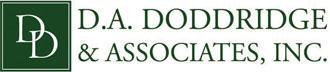D.A. Doddridge & Associates, Inc.